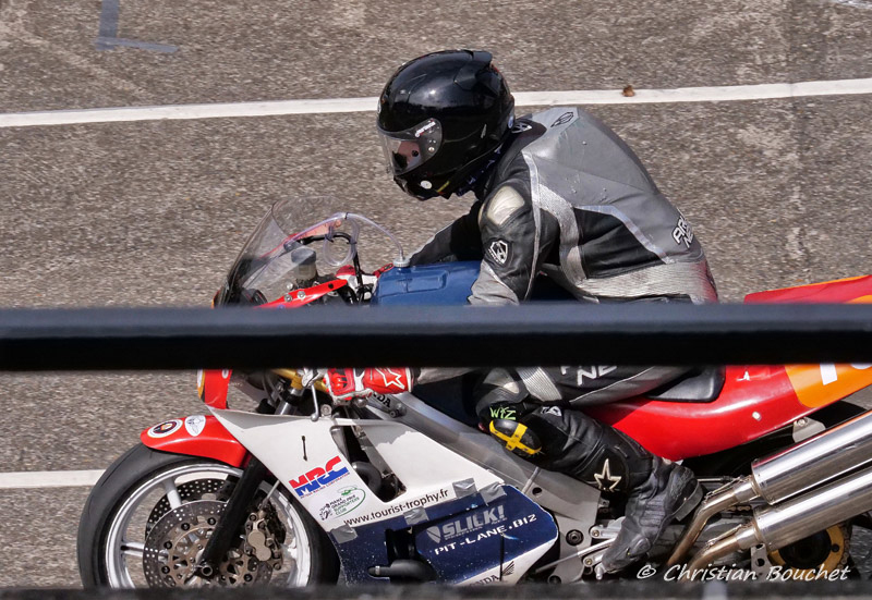 [Road racing] Classic TT/ Manx GP 2019  - Page 29 20192349