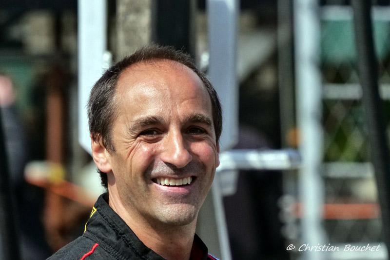 [Road racing] Classic TT/ Manx GP 2019  - Page 29 20192357
