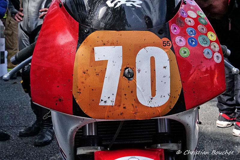 [Road racing] Classic TT/ Manx GP 2019  - Page 29 20192375