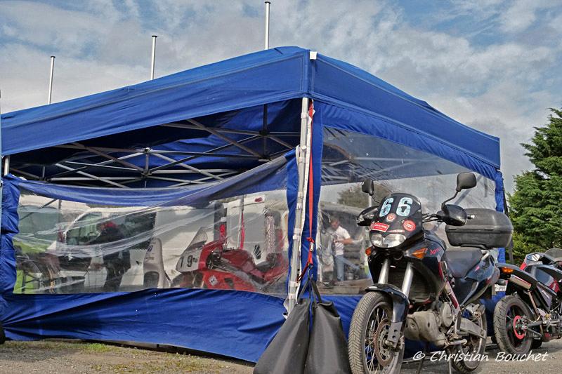 [Road racing] Classic TT/ Manx GP 2019  - Page 29 20192401