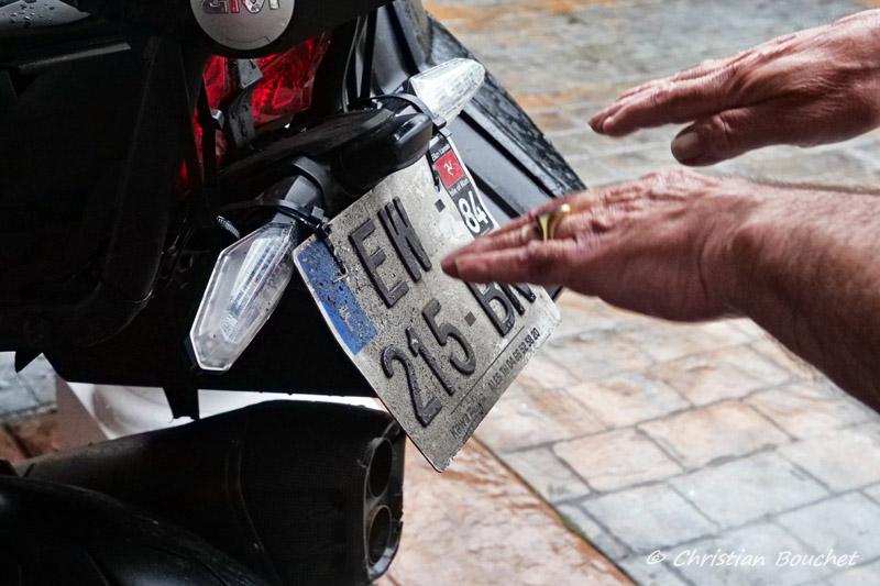 [Road racing] Classic TT/ Manx GP 2019  - Page 30 20192472