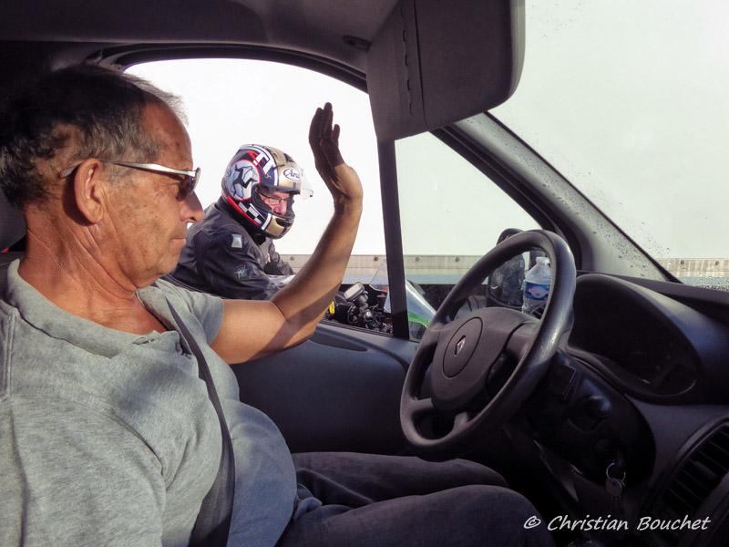 [Road racing] Classic TT/ Manx GP 2019  - Page 15 2019_591