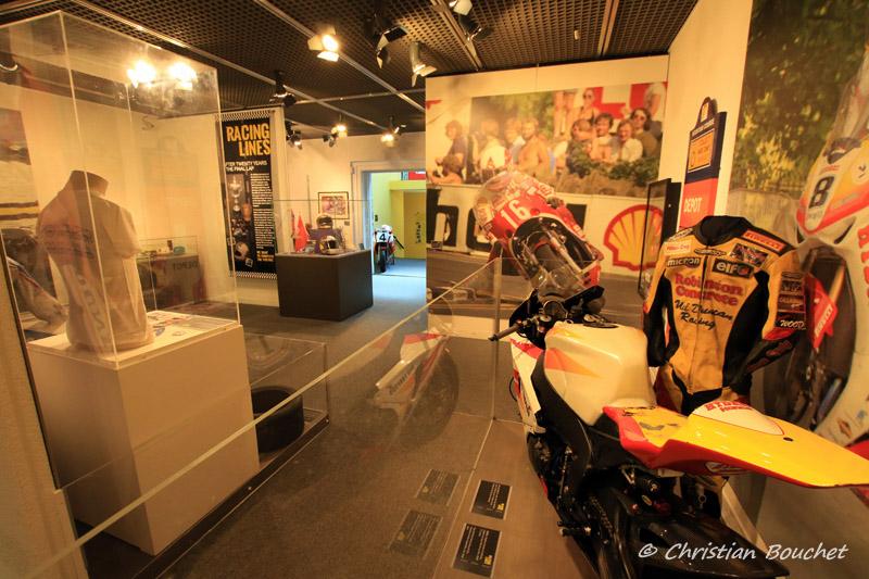 [Road racing] Classic TT/ Manx GP 2019  - Page 17 2019_797