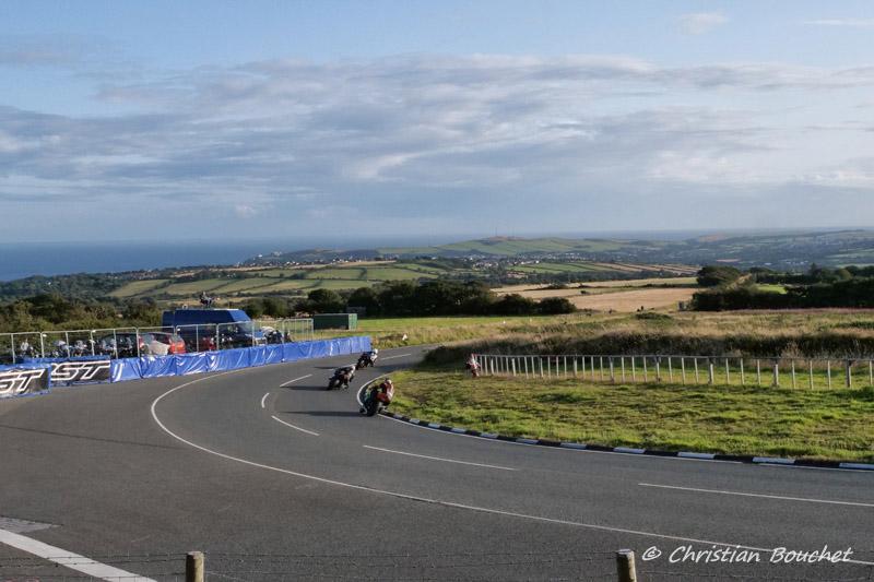 [Road racing] Classic TT/ Manx GP 2019  - Page 19 2019_940