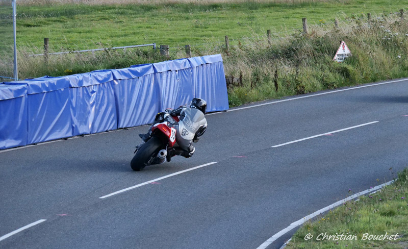 [Road racing] Classic TT/ Manx GP 2019  - Page 19 2019_943