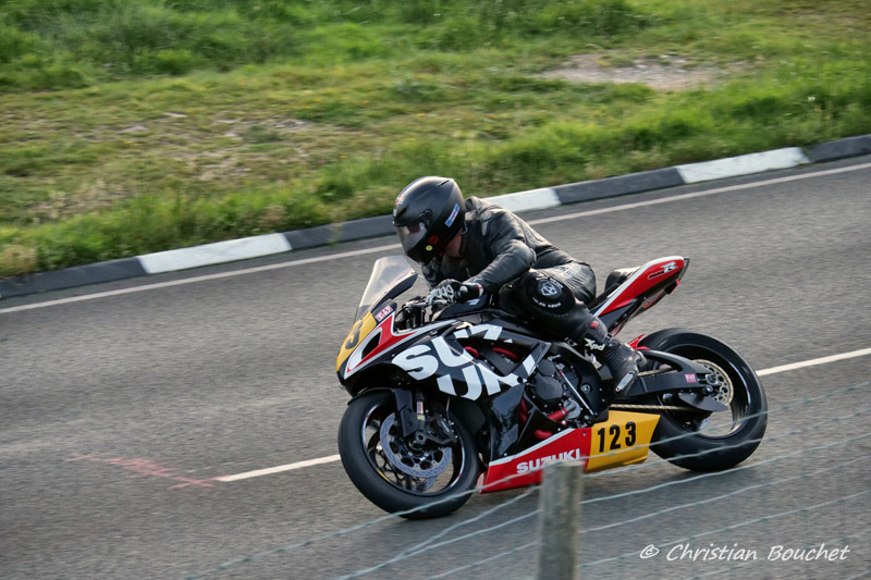 [Road racing] Classic TT/ Manx GP 2019  - Page 19 2019_956