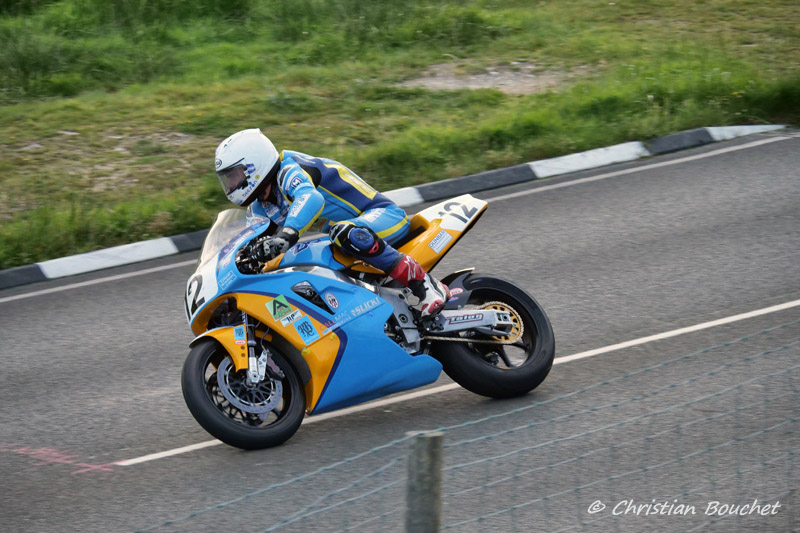 [Road racing] Classic TT/ Manx GP 2019  - Page 19 2019_957