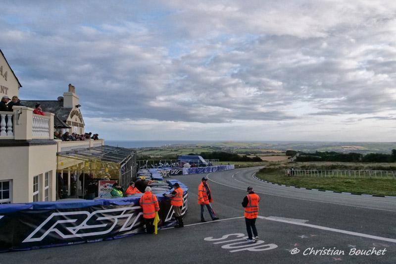 [Road racing] Classic TT/ Manx GP 2019  - Page 19 2019_963