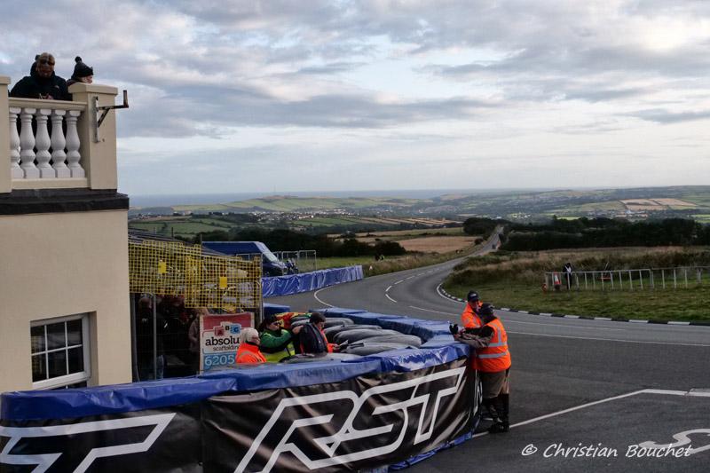 [Road racing] Classic TT/ Manx GP 2019  - Page 19 2019_964