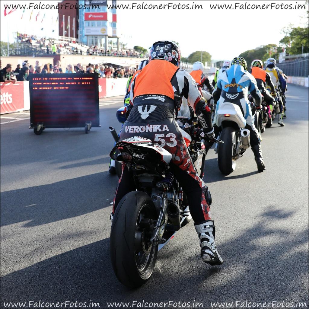 2018 - [Road racing] CLASSIC TT et MANX GP 2018 . - Page 13 Classi16
