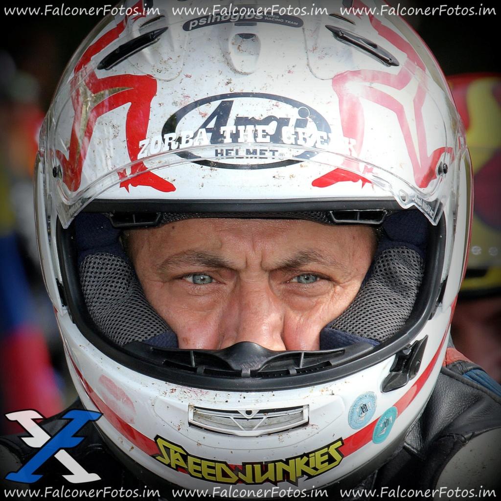 [Road racing] CLASSIC TT et MANX GP 2018 . - Page 13 Classi38