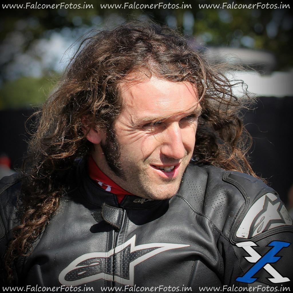 [Road racing] CLASSIC TT et MANX GP 2018 . - Page 13 Classi69