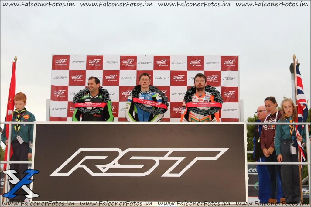 2018 - [Road racing] CLASSIC TT et MANX GP 2018 . - Page 13 Classi70