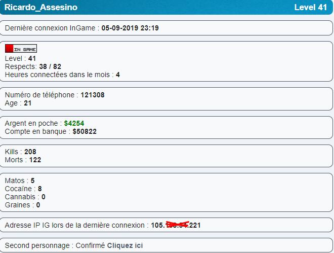 Alvaro_Alcantar   ban evad Screen21