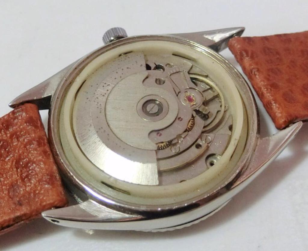 Jaeger - [ICI vos demandes d'IDENTIFICATION et RENSEIGNEMENTS de vos montres] Captur13