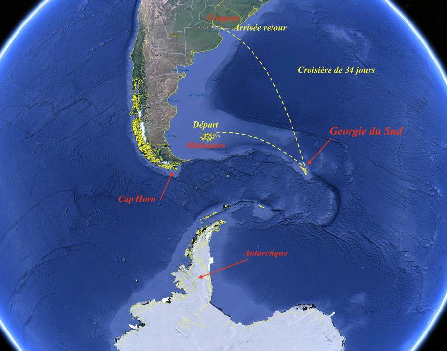 Antarctique - Page 5 0_croi11
