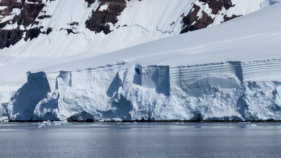 Antarctique - Page 4 1010