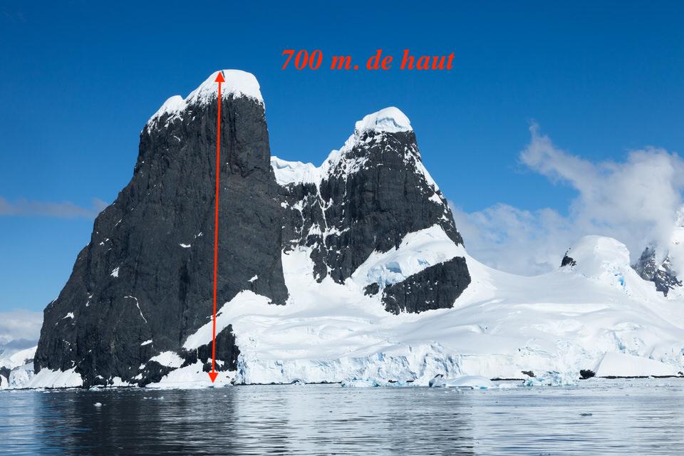 Antarctique - Page 4 1110