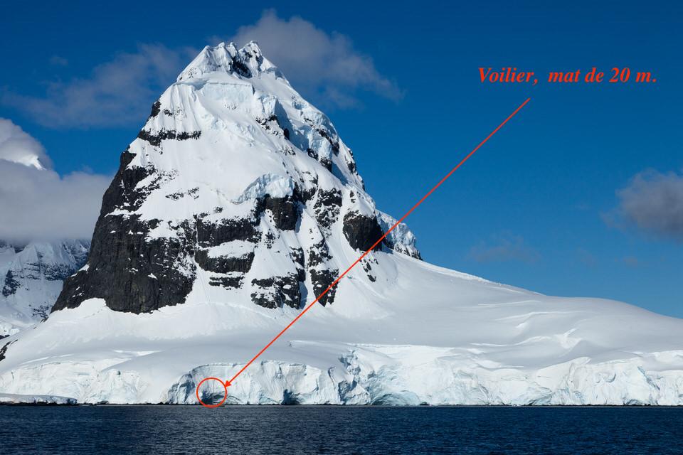 Antarctique - Page 4 1210