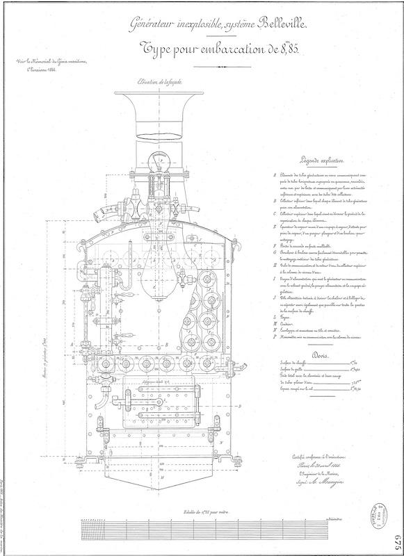 Vipère, canonnière de station de 1879 au 1/50 - Page 3 1_tif10