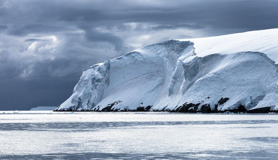 Antarctique - Page 4 2510