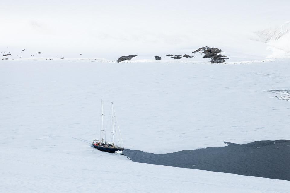 Antarctique - Page 4 2910