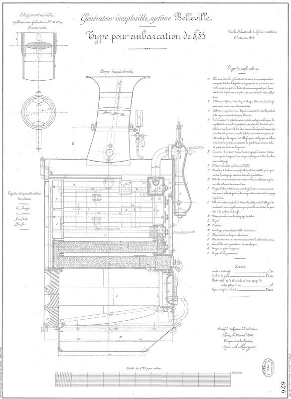 Vipère, canonnière de station de 1879 au 1/50 - Page 3 2_tif10
