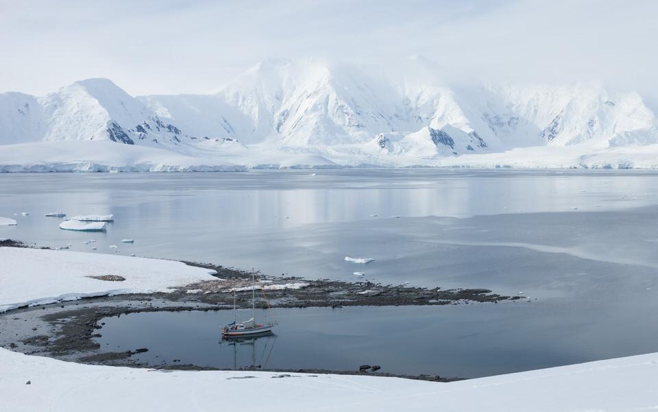 Antarctique - Page 4 3010