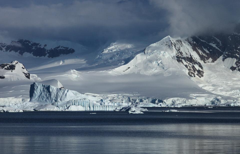 Antarctique - Page 4 310