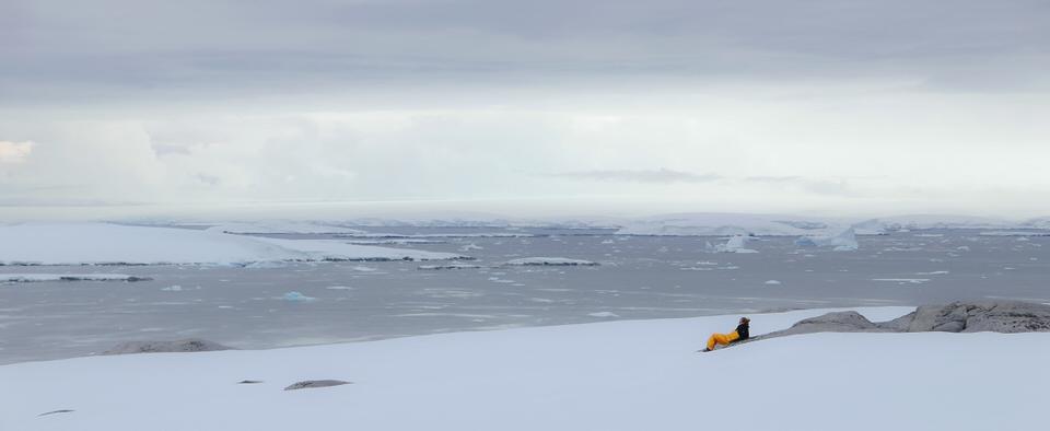 Antarctique - Page 4 3110