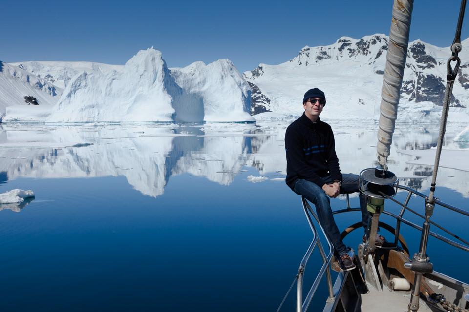 Antarctique - Page 4 3210