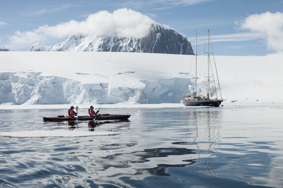 Antarctique - Page 4 3310