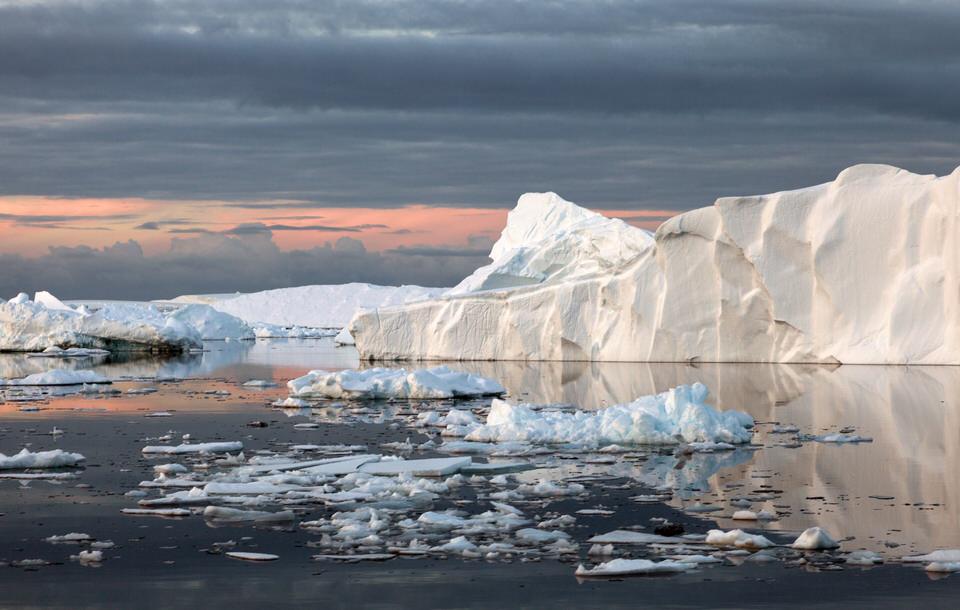 Antarctique - Page 4 3410