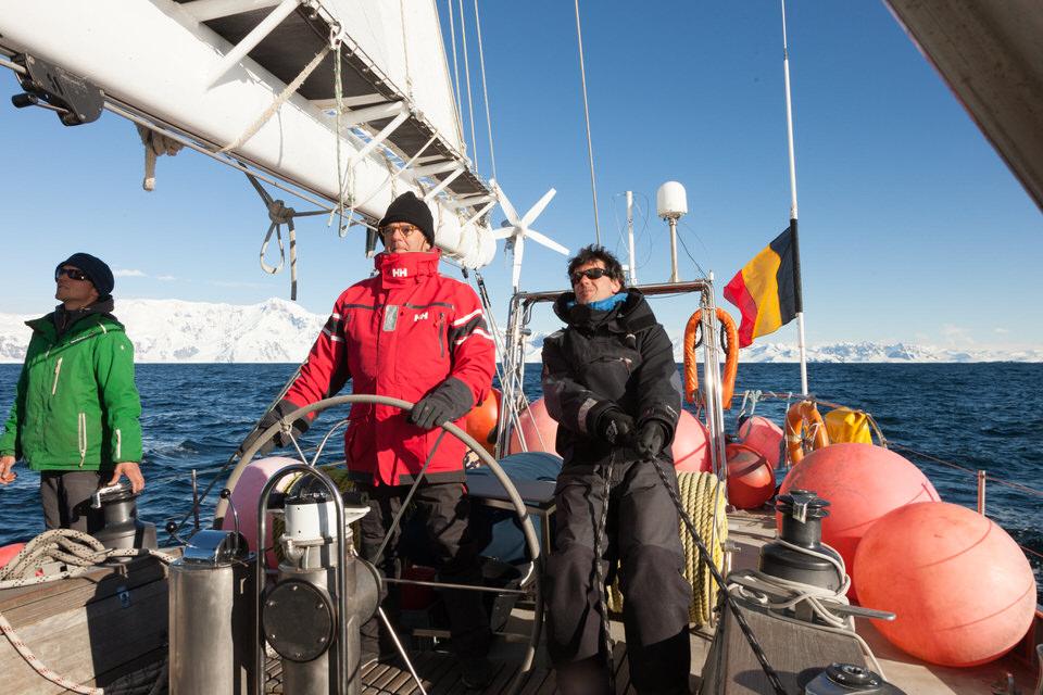 Antarctique - Page 4 3510