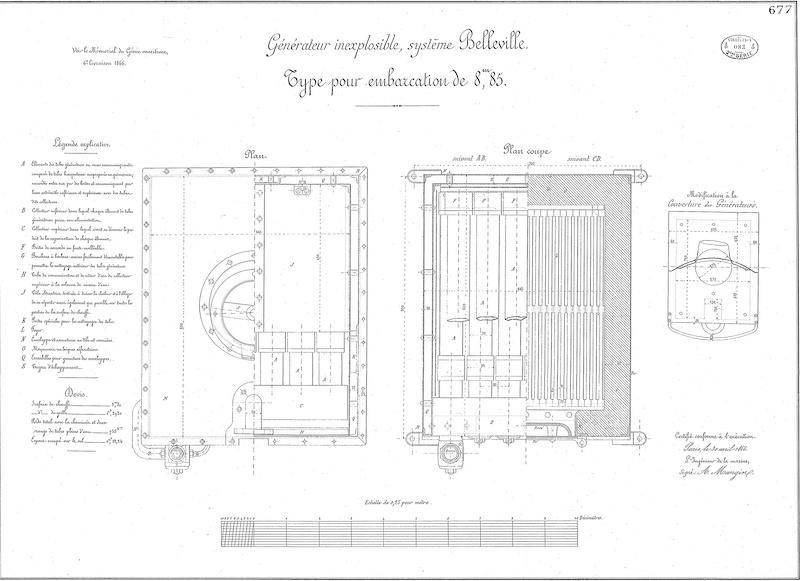 Vipère, canonnière de station de 1879 au 1/50 - Page 3 3_tif10