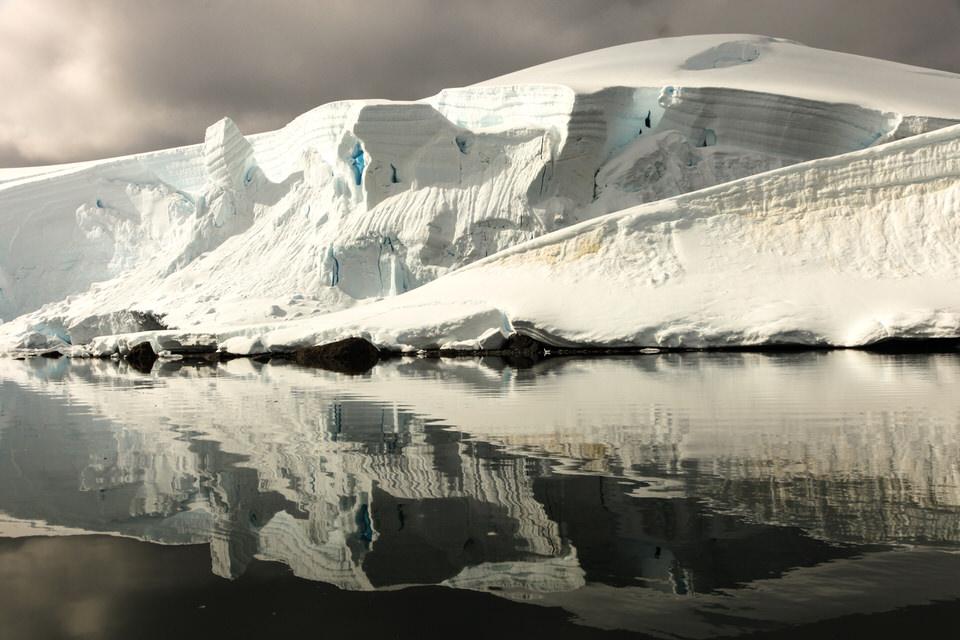 Antarctique - Page 4 410