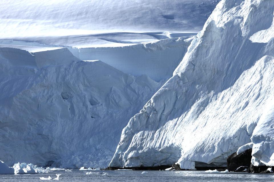 Antarctique - Page 4 510