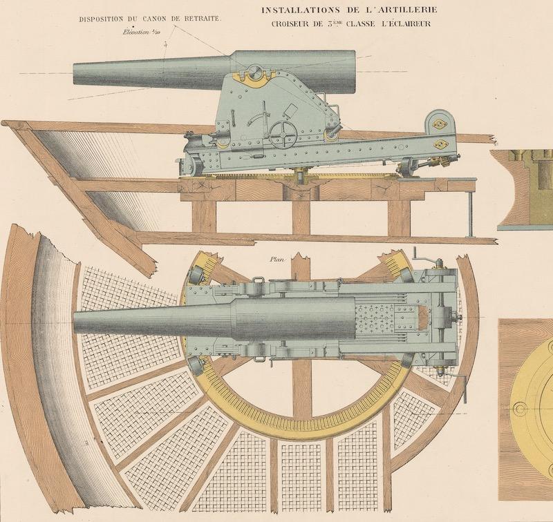 Vipère, canonnière de station de 1879 au 1/50 - Page 3 Captur12