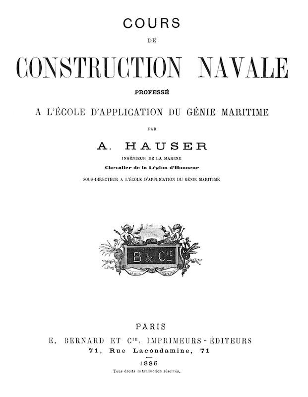SAGITTAIRE - Canonnière de station - 1882 - Éch : 1/50 Captur19