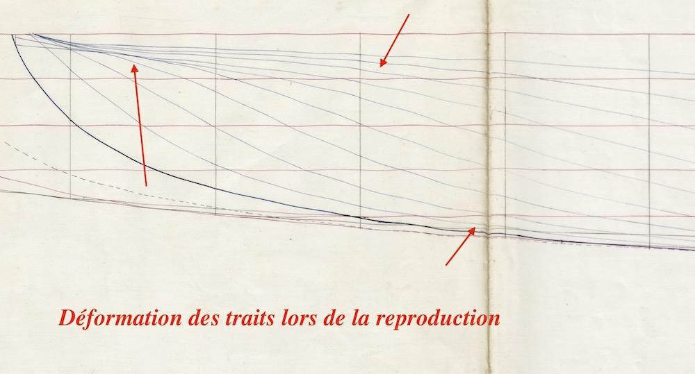 SAGITTAIRE - Canonnière de station - 1882 - Éch : 1/50 - Page 2 Dzofor10