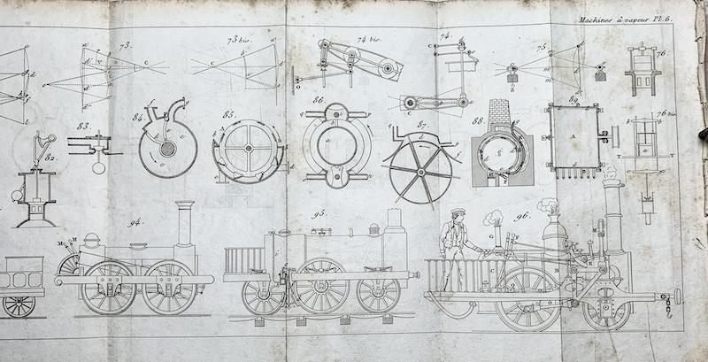 À SAISIR POUR VOS CADEAUX DE NOËL  Img_1815