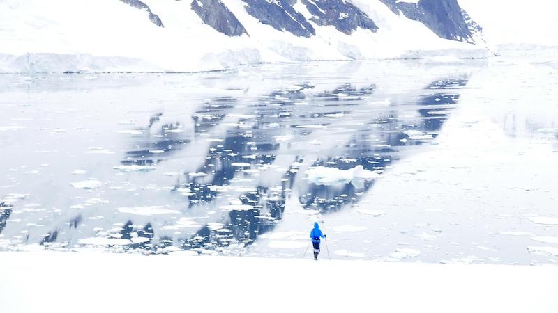 Antarctique - Page 4 L1060410