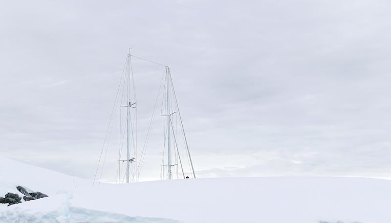 Antarctique - Page 4 L1060411