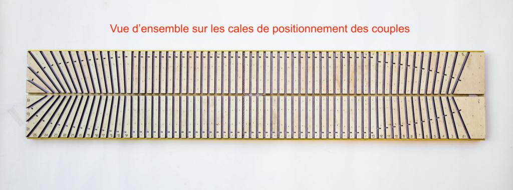 SAGITTAIRE - Canonnière de station - 1882 - Éch : 1/50 - Page 4 Ph410