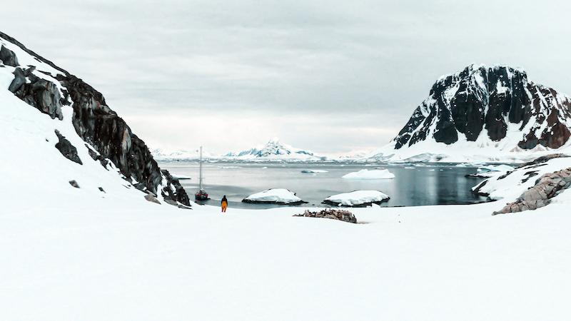 Antarctique - Page 4 Vue_su10