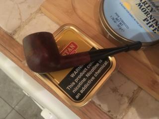 Lundi on se fait griller des tabacs saucés ?  Img_1514