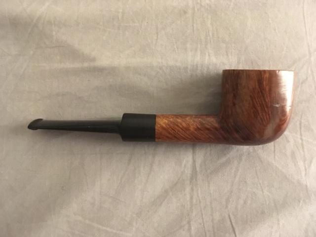 Vend pipe Albertson (vendue) Img_1515