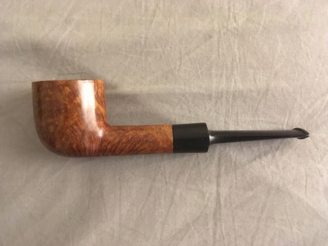 Vend pipe Albertson (vendue) Img_1517