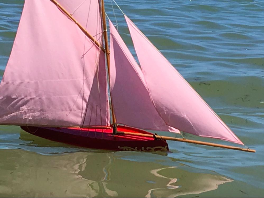 Navigations avec résultats des courses Captur12