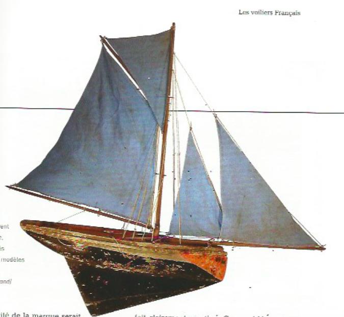 Navigations avec résultats des courses Captur17